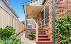 Unit 1/118 Michael Street, Jesmond NSW