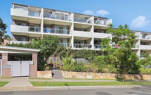 91/23-35 Crane Rd, Castle Hill NSW 2154