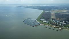 Marina jachthaven Lelystad