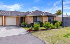 2/13 Pokolbin Street, Aberdare NSW