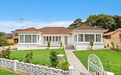 228 Kingsway, Caringbah NSW