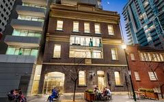 502/25 Wills Street, Melbourne VIC