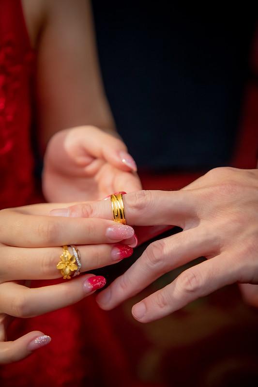 """""""翰品酒店,婚禮攝影,翰品婚攝,新莊翰品婚攝,婚攝推薦,台北婚攝,appleface婚攝,臉紅紅婚攝,翰品婚宴記錄"""""""