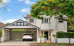 11 Dorames Street, Hendra QLD