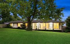 2 Greenvale Place, Castle Hill NSW