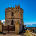 Torre Vado