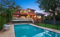 55 Eton Road, Lindfield NSW