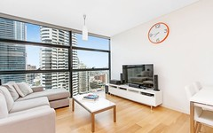 2510/101 Bathurst Street, Sydney NSW