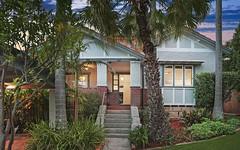 24 Onyx Road, Artarmon NSW