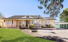 175A Old Northern Road, Castle Hill NSW