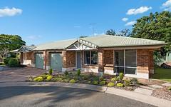 38/285 Creek Road, Mount Gravatt East QLD