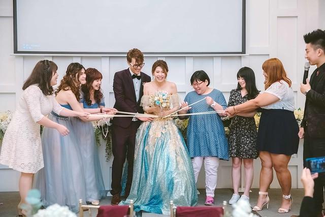 08_婚禮紀錄_宴會篇_網路觀賞檔 (186)