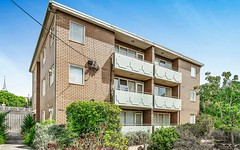 5/124A Barkers Road, Hawthorn VIC