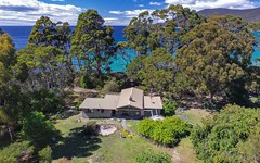 375 Pirates Bay Drive, Eaglehawk Neck TAS