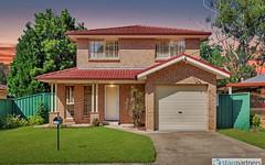 1/117 Bridge Street, Schofields NSW