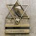 Denkmal für die jüdische Synagoge in Spandau