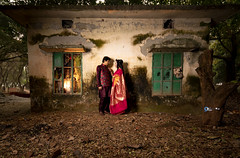 Sejan Post Wedding_ ShutterBuzz (26)