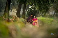 Sejan Post Wedding_ ShutterBuzz (16)