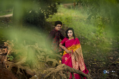 Sejan Post Wedding_ ShutterBuzz (15)