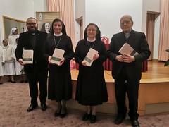 Irmã Maria de S. Francisco Wilson