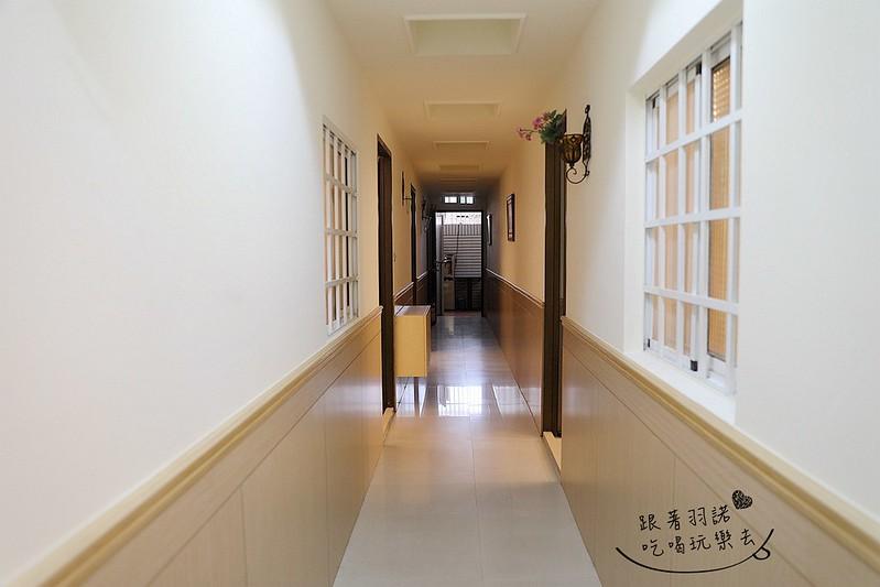旅館台北101雅宿062