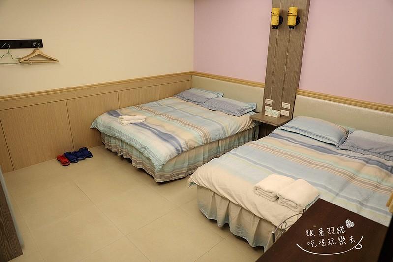 旅館台北101雅宿040
