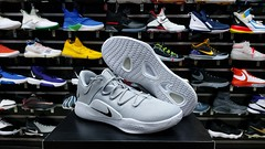 "Nike Hyperdunk 2018 ""x"" Low / 12.5 us • <a style=""font-size:0.8em;"" href=""http://www.flickr.com/photos/40658134@N04/49666071016/"" target=""_blank"">View on Flickr</a>"