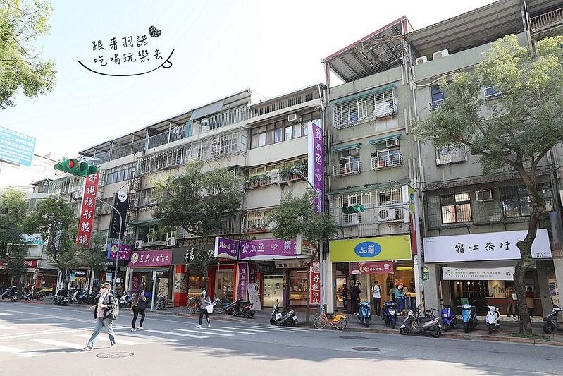 旅館台北101雅宿083
