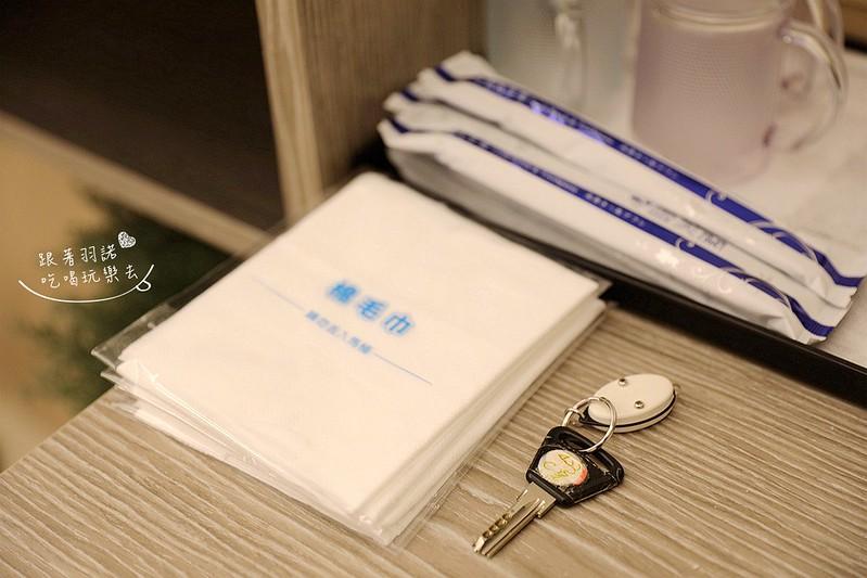旅館台北101雅宿058