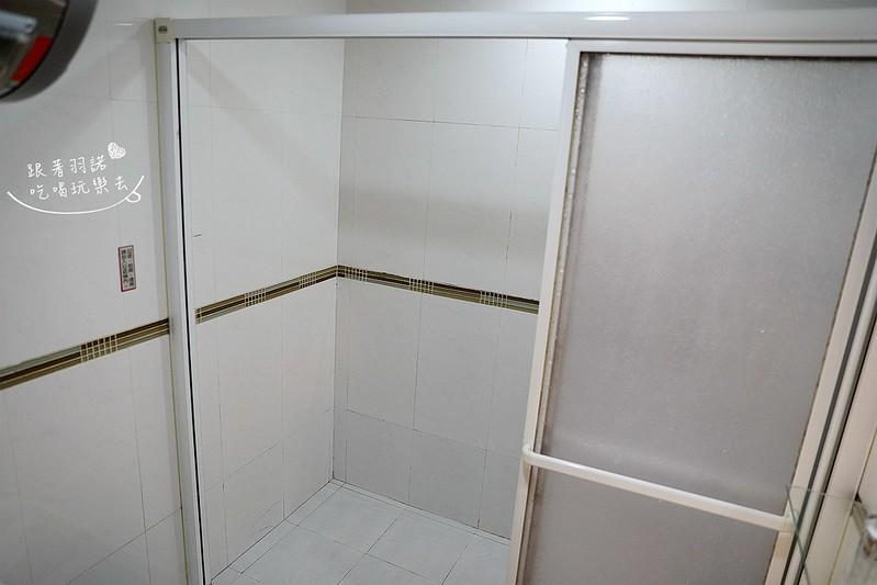 旅館台北101雅宿006