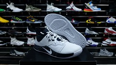 """Nike Paul George 3 / 11.5 - 13 us • <a style=""""font-size:0.8em;"""" href=""""http://www.flickr.com/photos/40658134@N04/49666316712/"""" target=""""_blank"""">View on Flickr</a>"""