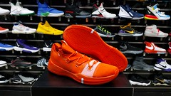 "Nike Kobe A.D. Exodus / 15.5 us • <a style=""font-size:0.8em;"" href=""http://www.flickr.com/photos/40658134@N04/49666351392/"" target=""_blank"">View on Flickr</a>"