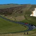 Belle Tout 1/3, East Sussex, 20200313