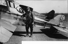 Anglų lietuvių žodynas. Žodis skywriter reiškia n oro reklamos lėktuvas lietuviškai.