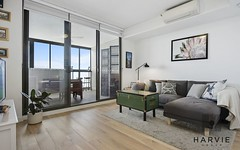 62/14 Pound Road, Hornsby NSW