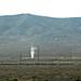 Fumaroles (Brady's Hot Springs, Nevada, USA) 5