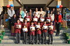 """Winners of Abacus & Vedic Maths National Level Championship • <a style=""""font-size:0.8em;"""" href=""""http://www.flickr.com/photos/99996830@N03/49667702343/"""" target=""""_blank"""">View on Flickr</a>"""