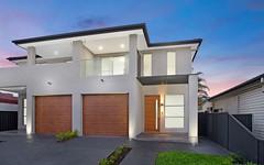 6a Shellcote Road, Greenacre NSW