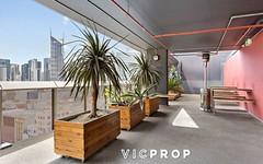 402/20 Coromandel Place, Melbourne VIC