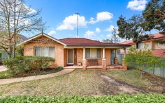 1/132 Derby Street, Penrith NSW
