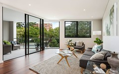 G02/9-11 Rangers Road, Neutral Bay NSW