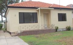 42 Beaumont St, Auburn NSW