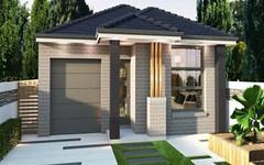 Lot 4, 25 Seventeenth Avenue, Austral NSW