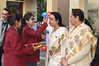 """Welcome Ceremony on Foundation Day • <a style=""""font-size:0.8em;"""" href=""""http://www.flickr.com/photos/99996830@N03/49668244451/"""" target=""""_blank"""">View on Flickr</a>"""