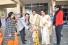 """Lamp lighting by Directors onFoundation Day • <a style=""""font-size:0.8em;"""" href=""""http://www.flickr.com/photos/99996830@N03/49668245921/"""" target=""""_blank"""">View on Flickr</a>"""