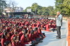 """Foundation Day - Message by School Chairman Mr. Rishipal Chauhan • <a style=""""font-size:0.8em;"""" href=""""http://www.flickr.com/photos/99996830@N03/49668246436/"""" target=""""_blank"""">View on Flickr</a>"""