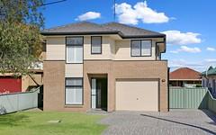 43 Oxford Street, Riverstone NSW