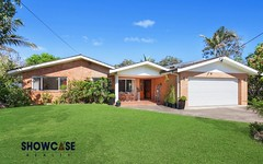 27 Snowdon Avenue, Carlingford NSW