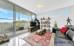 11/1-11 Donald Street, Carlingford NSW