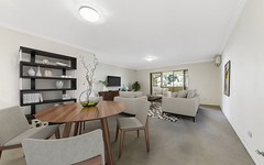 13/4-6 Mercer Street, Castle Hill NSW